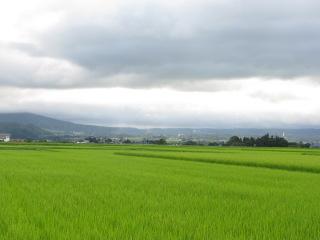 会津の風景3