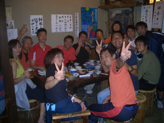 CIMG4300-01.jpg