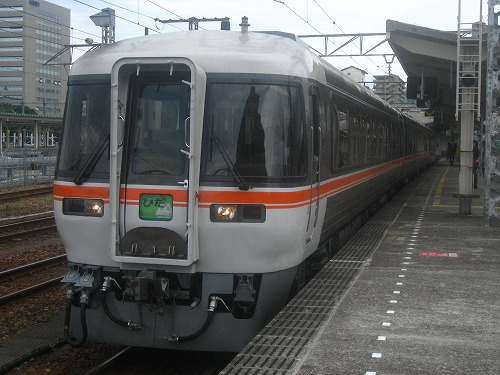 IMGensei_2691_s.jpg
