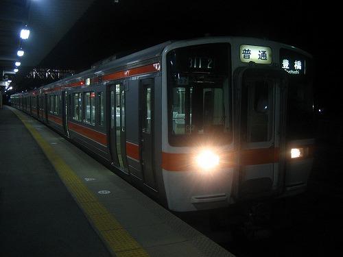 IMGensei_2903_s.jpg