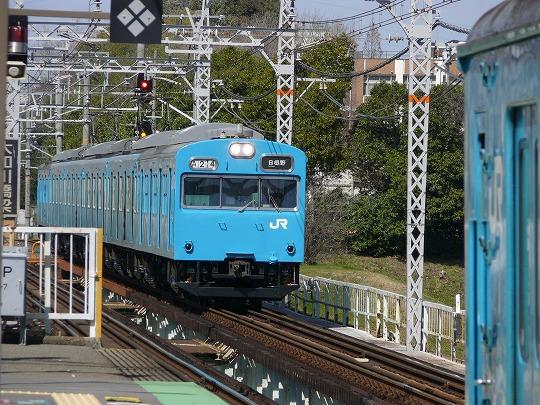 P1010364_s.jpg