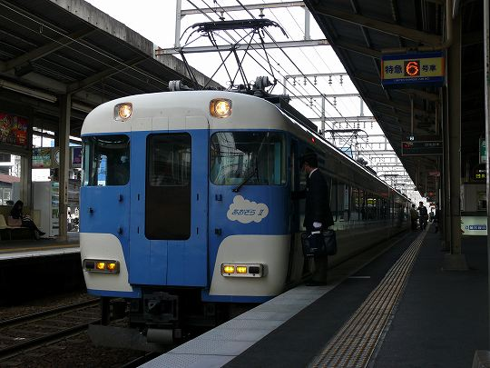 P1030384.jpg