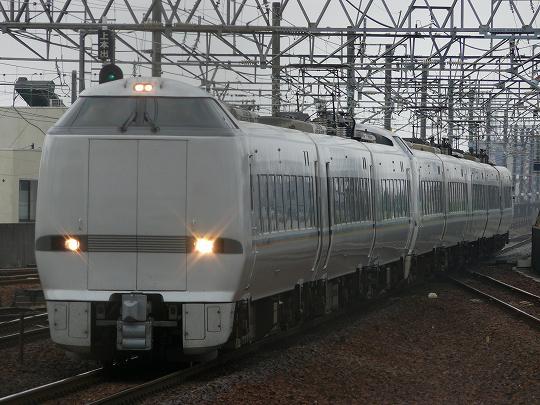 P1040389_s.jpg