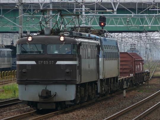 P1050019_s.jpg
