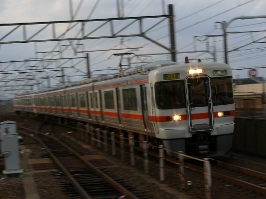 P1050103_s.jpg