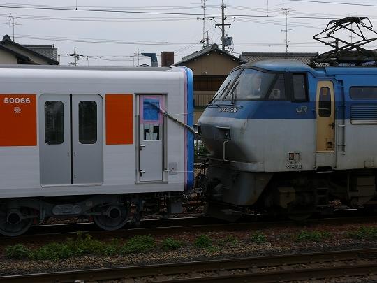 P1050167_s.jpg