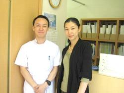 アリビオ鍼灸治療院2