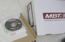 MBT3.jpg