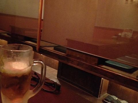 fujinraijin3.jpg