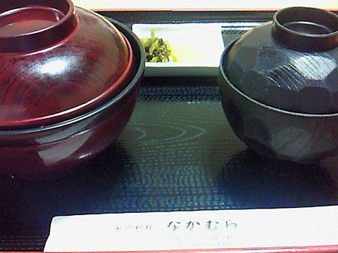 nakamura-unagi2.jpg