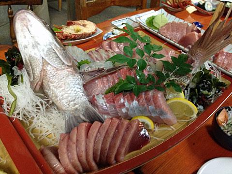nichinansuisan2012-2.jpg
