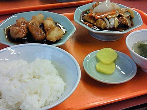 nobutoki2012-3.jpg
