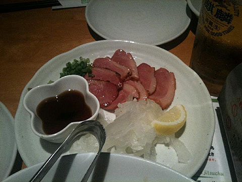 satsumaoonoya2.jpg