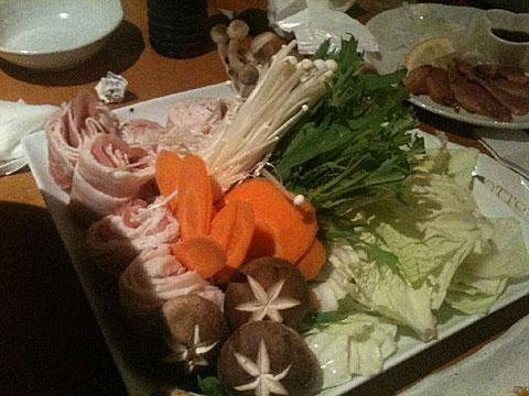 satsumaoonoya3.jpg