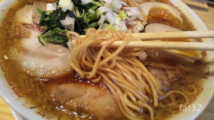 chyukanikumori02-20110907.jpg