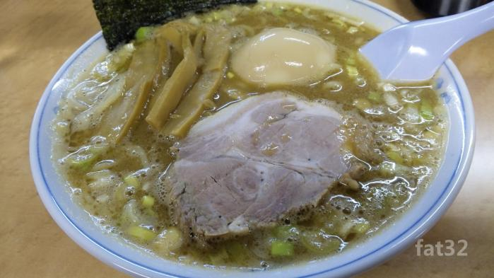 shyouyu02-20110920.jpg