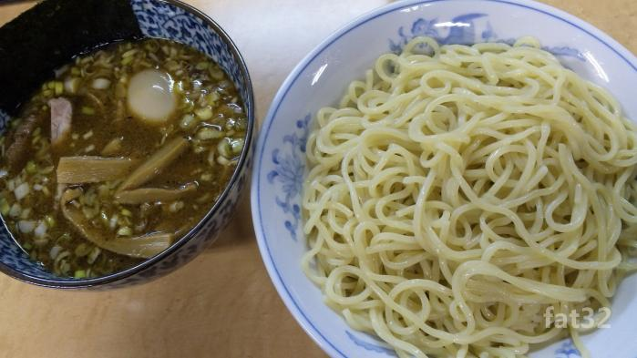 tsukemen01-20110908.jpg