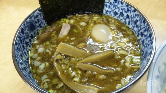 tsukemen02-20110908.jpg