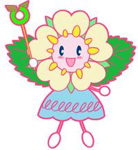 みぶの妖精