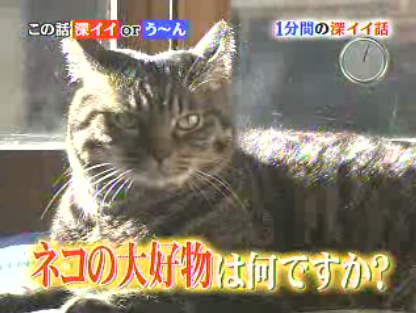 fukaii thumbnail