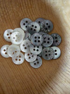 button_convert_20110928100633.jpg