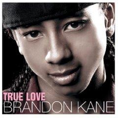 Brandon Kane