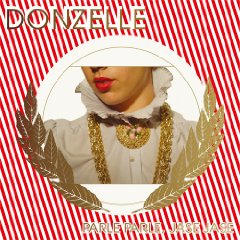 Donzelle