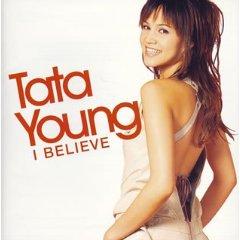 Tata Young