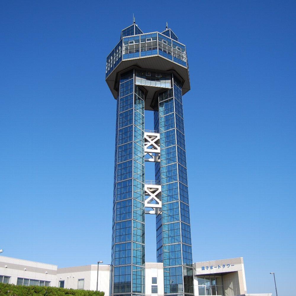 ポートタワー03