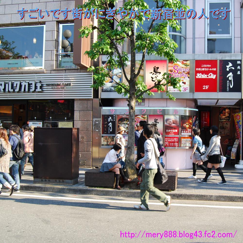 吉祥寺2009_002