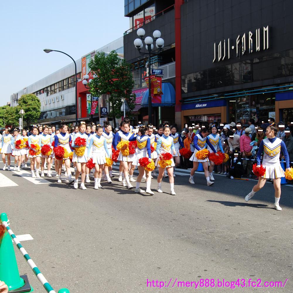 吉祥寺2009_005