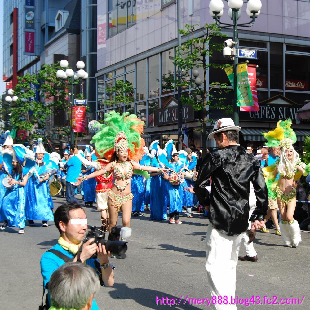 吉祥寺2009_006
