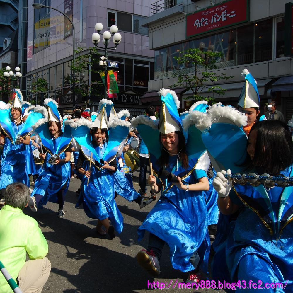 吉祥寺2009_205