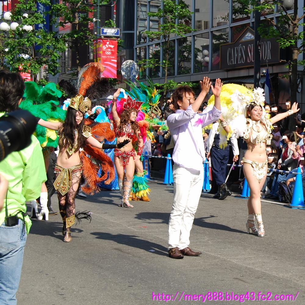 吉祥寺2009_207