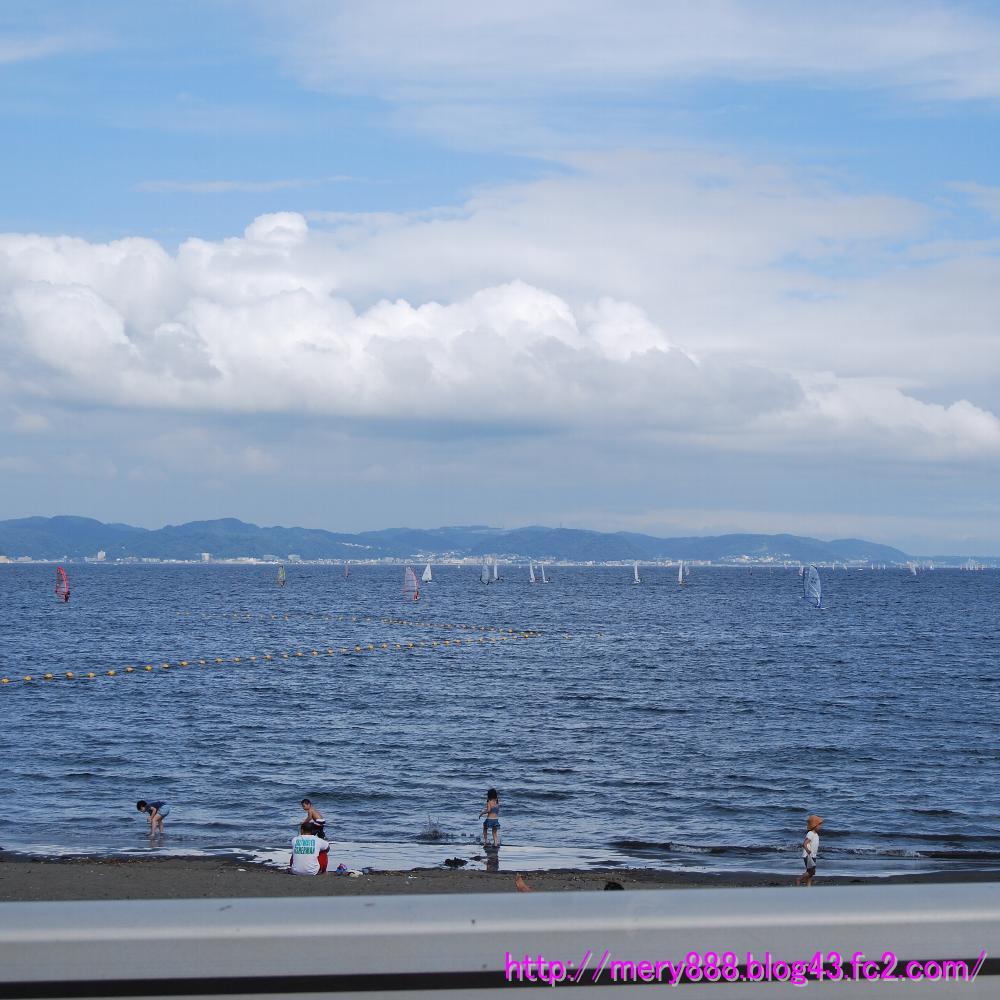 江の島2009_06_20_003