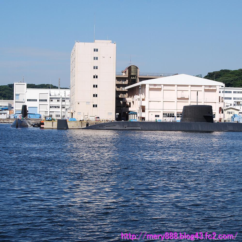 横須賀003