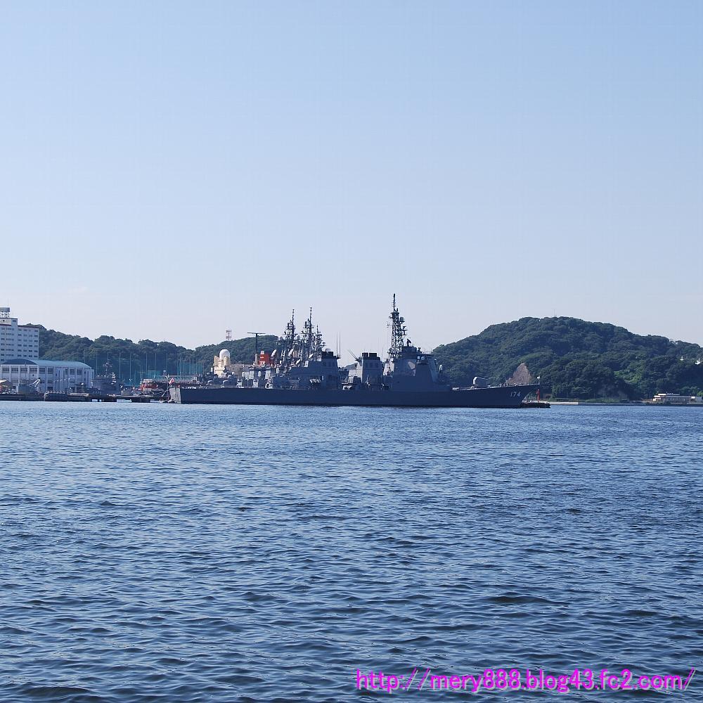 横須賀004
