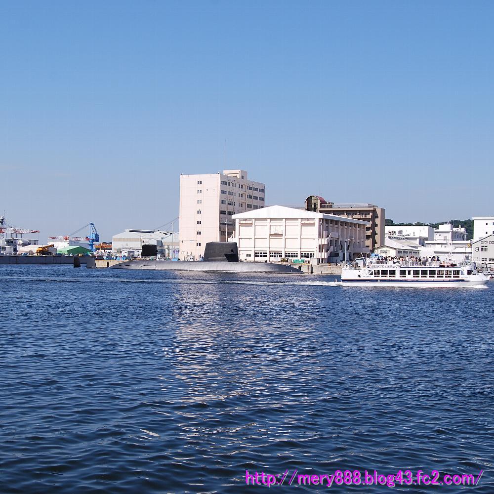 横須賀005