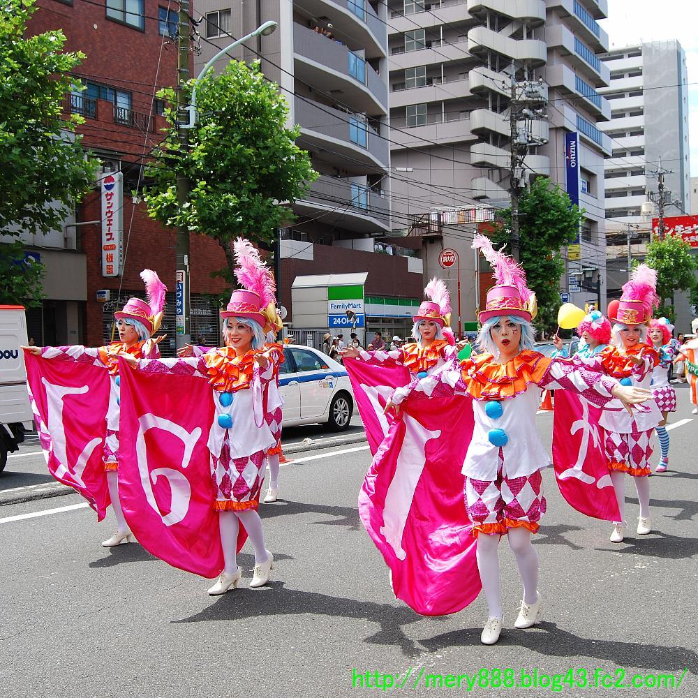 大島2009_001