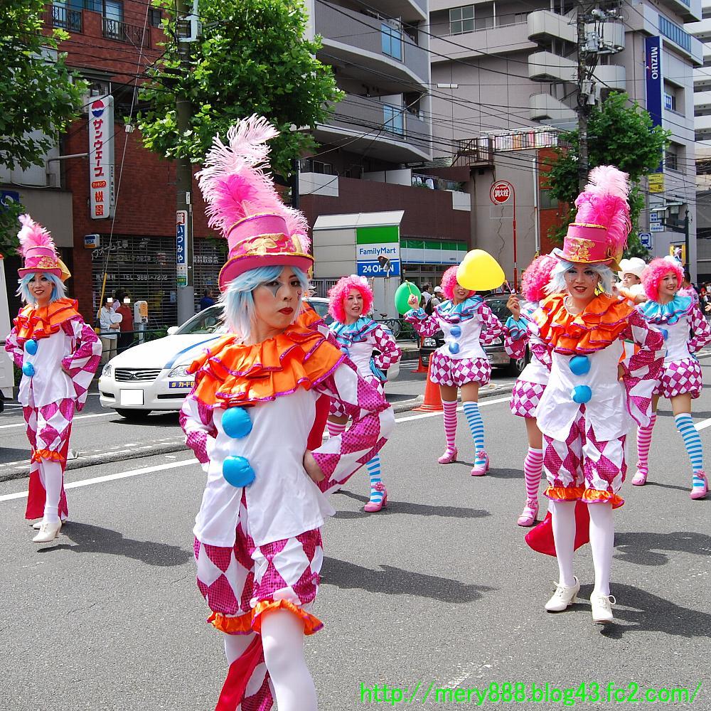 大島2009_002