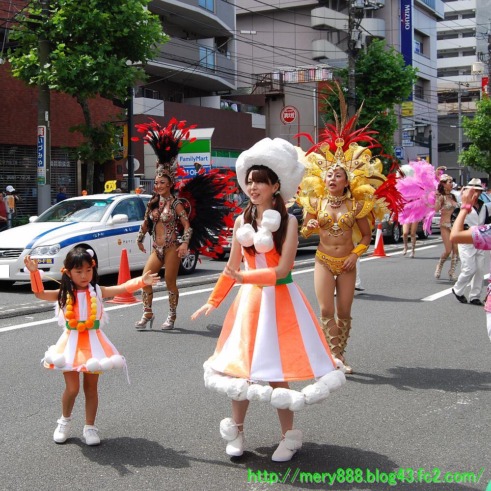 大島2009_005