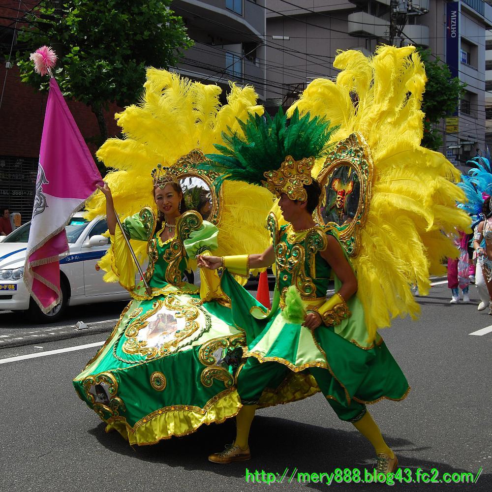 大島2009_006