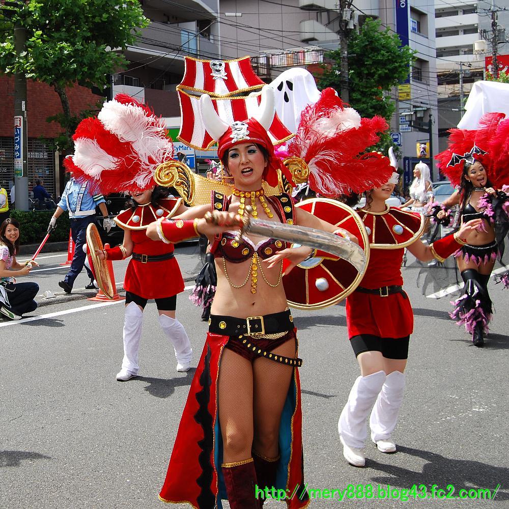 大島2009_007