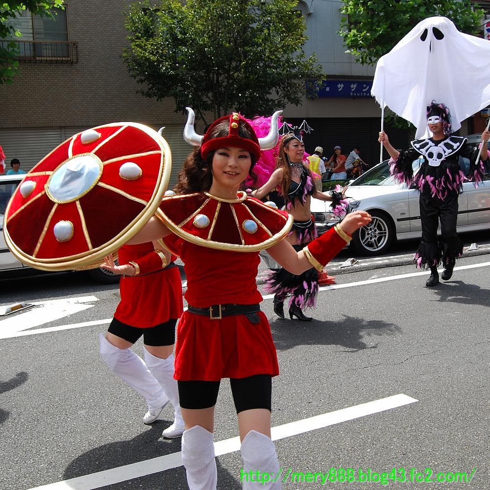 大島2009_008