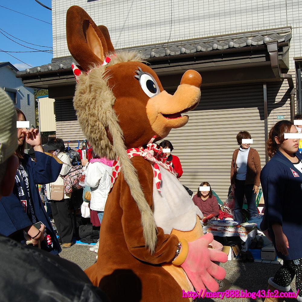 わらび002