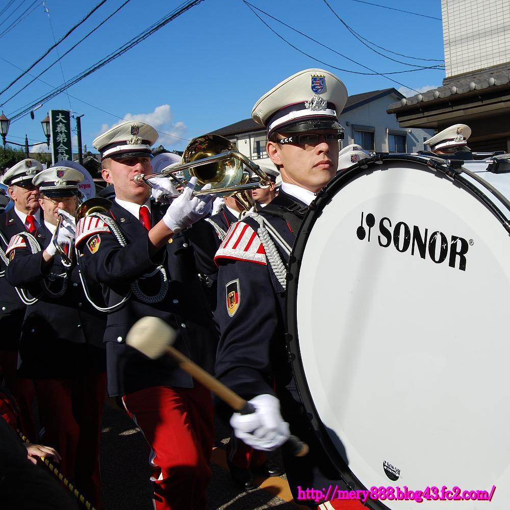 わらび吹奏楽004