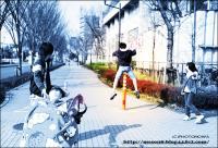 ren_r1_c1.jpg