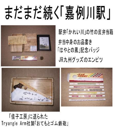 20050321202859s.jpg