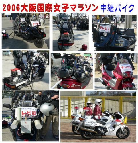 20060129150905.jpg
