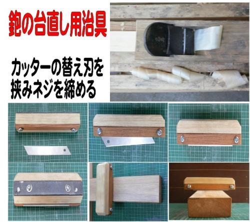 20071107114012.jpg